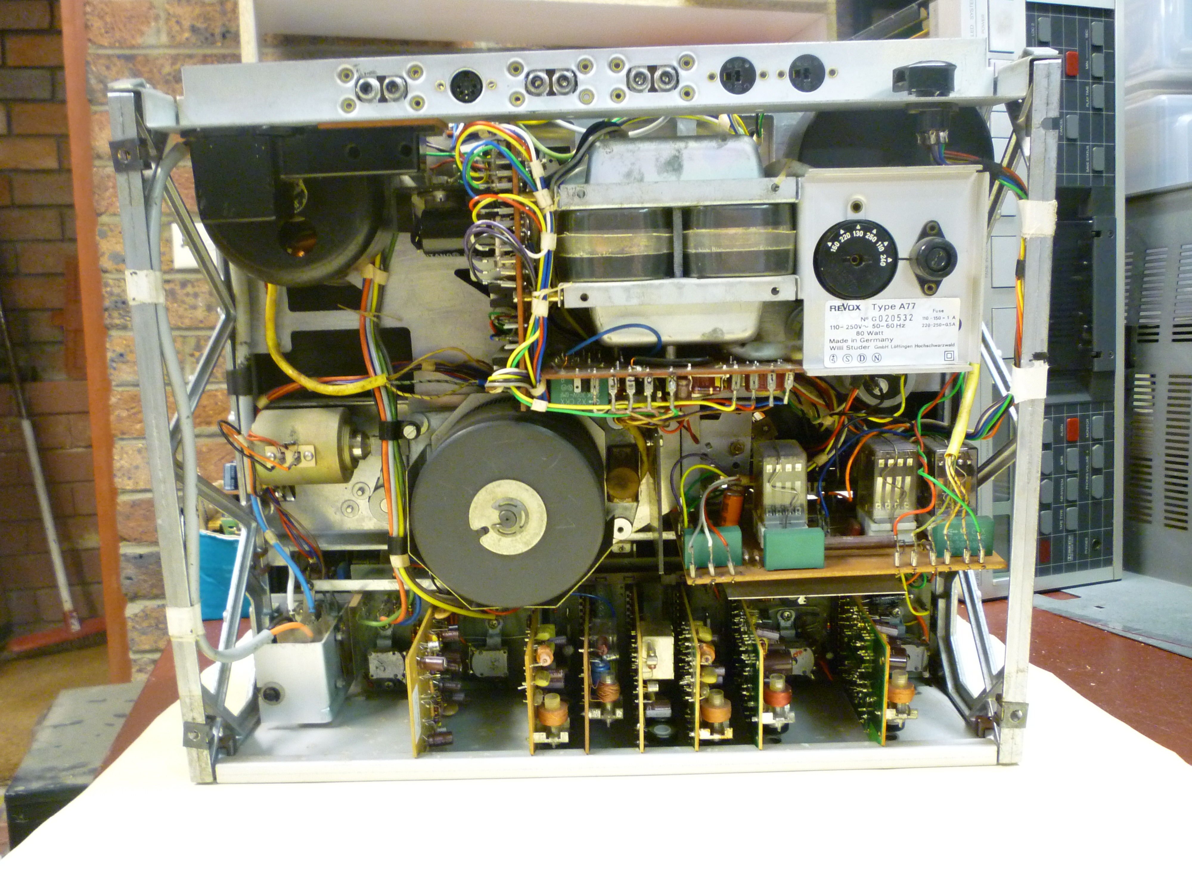 heat tape wiring diagram  heat  get free image about
